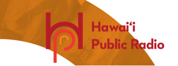 IX Water on Hawaii Public Radio